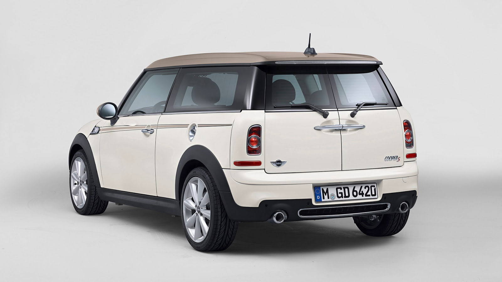 car wallpapers in good images 2013 mini clubman hyde park 1 6 turbo 181 hp. Black Bedroom Furniture Sets. Home Design Ideas