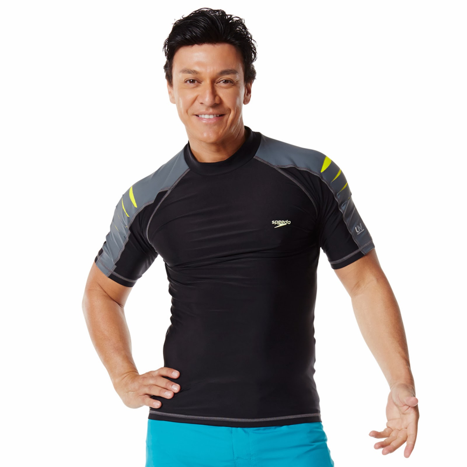 http://www.zumba.com/en-US/store-zin/US/product/cut-up-over-you-rashguard?color=Black#show_menu