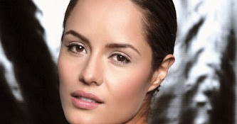 The 25 hottest women in telemundo telenovelas - Ana dominguez ...