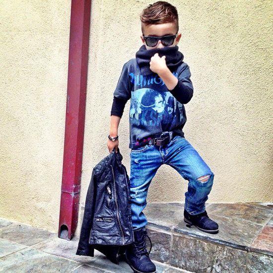 ألونسو ماتيو - الطفل ذو الخمس سنوات الذي اصبح اشهر عارض ازياء Alonso-Mateo5%5B1%5D
