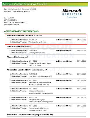 Custom resume writing 44