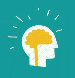 test memoria e cervello