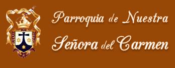 Parroquia de Nuestra Señora del Carmen de Cartagena