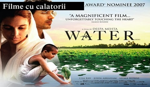 water-film-calatorii