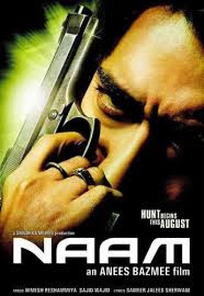 [2013] Naam Bollywood New HD Full Movie Free Download