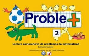 http://ntic.educacion.es/w3//recursos/primaria/lengua_literatura/problemas/index.html#