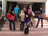 Action Kamen Family !!!! ^^