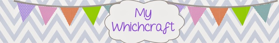 My WhichCraft