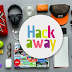 Last day to apply for Hackaway #1 is tomorrow