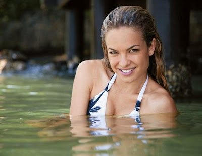 Fotos Roberta do Rebelde - Lua Blanco 4