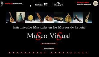 http://www.funjdiaz.net/museo/
