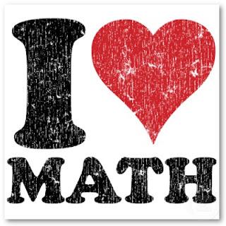 .blogspot.com/2012/02/10-cara-mengajar-matematika-untuk-anak.html