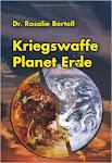 Kriegswaffe Planet Erde