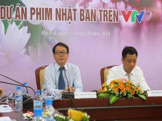 Kẻ Tham Lam Lồng tiếng Full HD