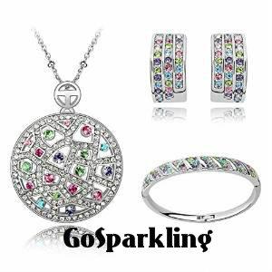 GoSparkling