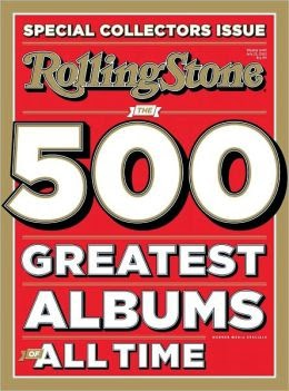 Best Music Albums,Classic Music,Alternatives,Country Songs,Native Songs,Traditional Songs,Best Music