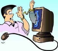Teknoloji Sayfası Teknolojinin Yararları Ve Zararları Nelerdir
