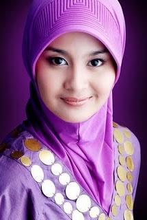 indonesia pro juni 2012