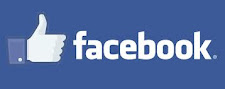 Troban's a Facebook