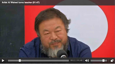 http://www.reuters.com/article/2015/10/26/us-people-aiweiwei-idUSKCN0SK1VP20151026