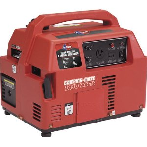small portable diesel generator. Plain Generator Small Portable Diesel Generator For Portable Diesel Generator L