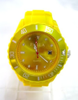 SPORTY-WATCH-240-DATE.IDR.85RB