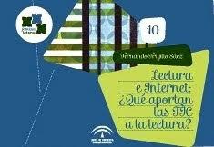 LECTURA E INTERNET