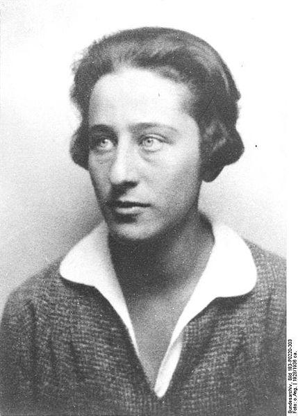 Dachau KZ: KZ RAVENSBRÜCK-WOMEN INCARCERATED-PART 2