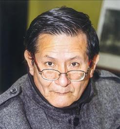 Juan Esteban YUPANQUI VILLALOBOS