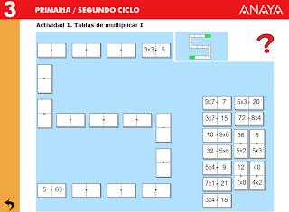 http://www.ceipjuanherreraalcausa.es/Recursosdidacticos/TERCERO/datos/03_mates/U04/01.htm