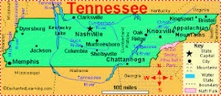 Tennessee Refund Anticipation Loan