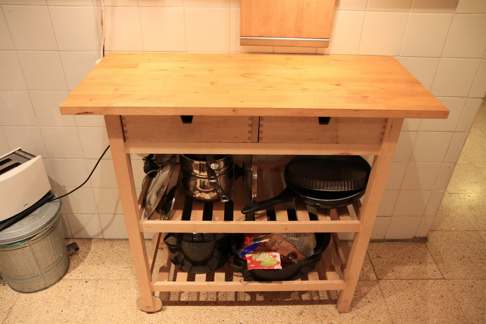 Ikea m s barato que ikea en bcn isla de cocina 39 f rh ja - Mas barato que ikea ...