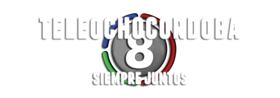 Teleocho Cordoba - Siempre juntos