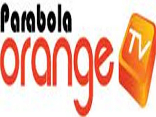 PAKET PARABOLA ORANGE TV (LIVE LIGA INGGRIS) PARABOLA JADI HAK MILIK