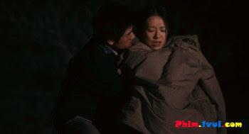 Phim Ma Thuật Ngoại Truyện - Love For Life [Vietsub] Online