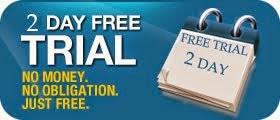 Bigprofitbuzz Free Trial Click here