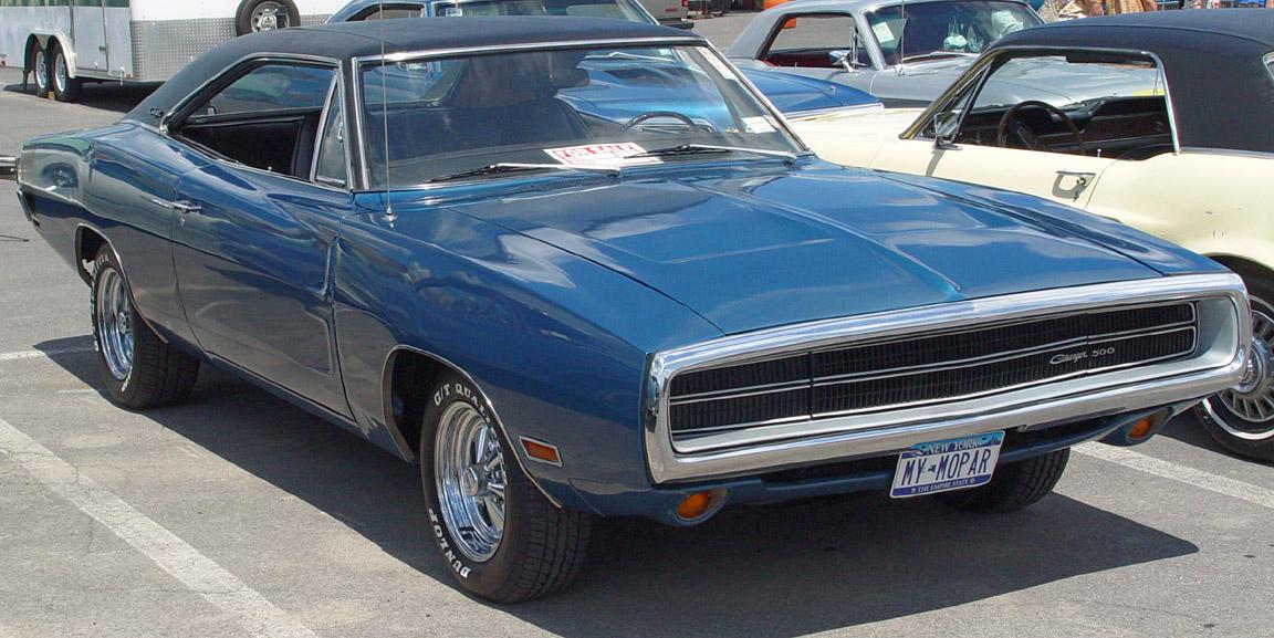 1970 1987: