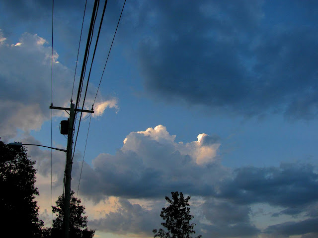 Stormy-Summer-Sky-in-Farmingdale-New-York