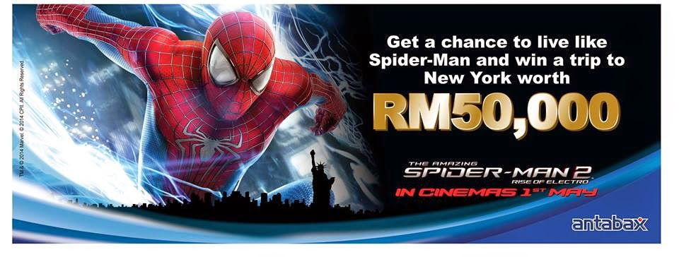 image-spiderman-2-facebook-contest-win-a-trip-to-new-york
