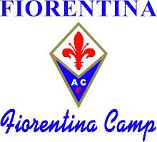 FIORENTINA CAMP