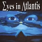 Eyes in Atlantis