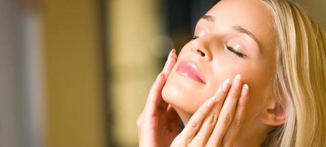 Protege tu piel,piel,vacaciones