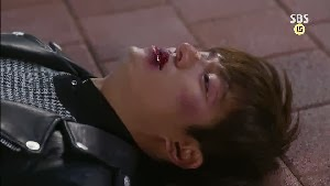 Sinopsis Singkat The Heirs Episode 17 dan Episode 18