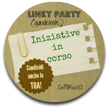 "L.P. ""Iniziative in corso"" by Decoriciclo"