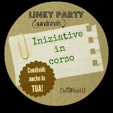 """L.P. """"Iniziative in corso"""" by Decoriciclo"""