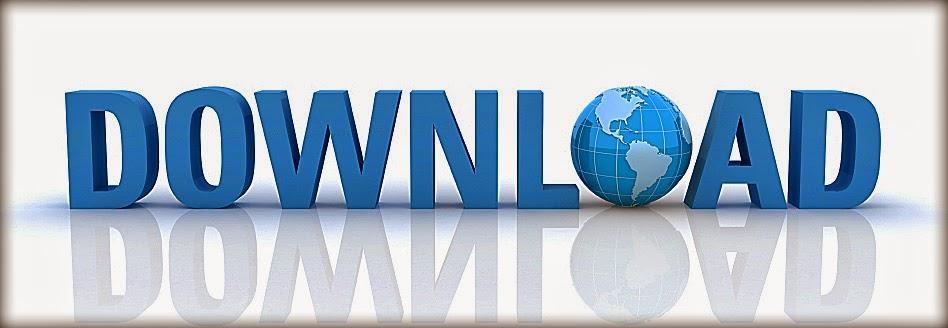 http://d1.hoiucthienlong.com/hoiucthienlong.exe