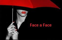 Nova Novela Face A Face