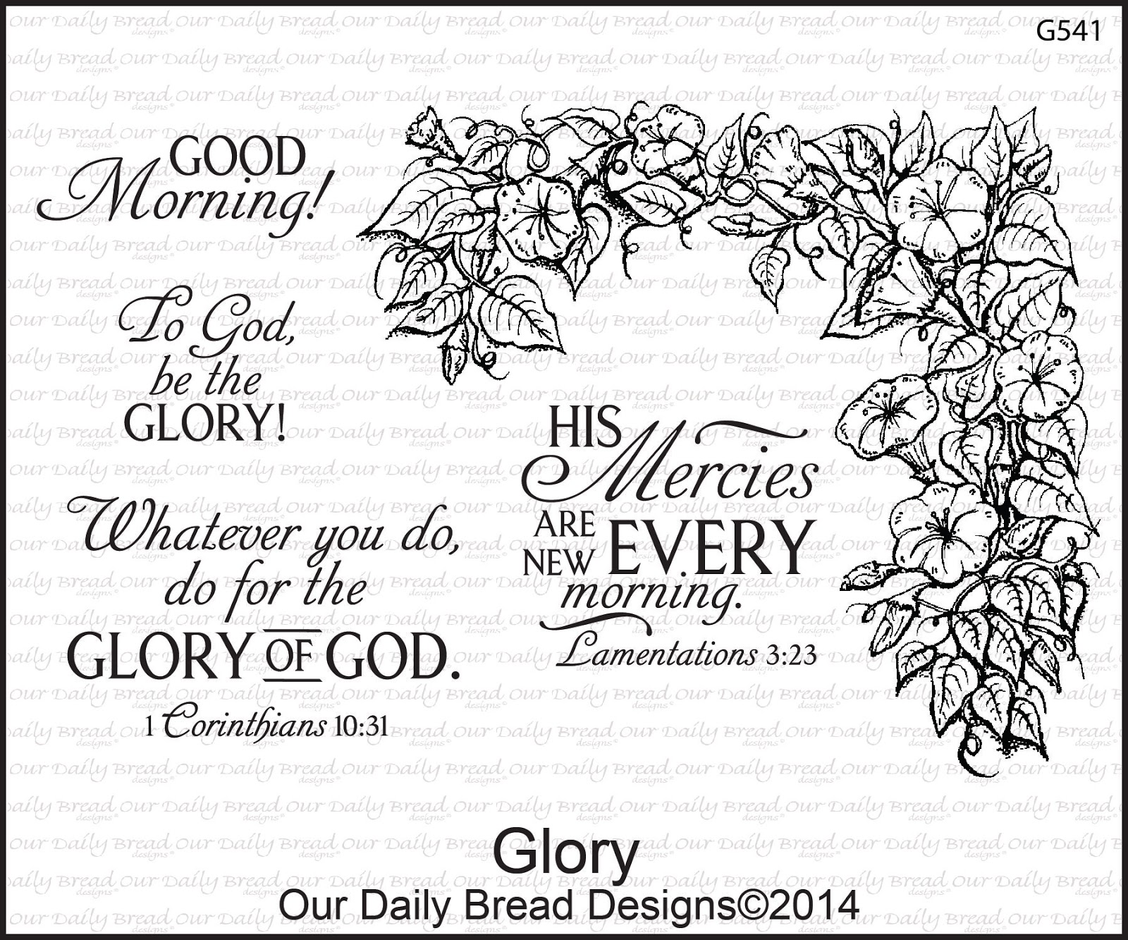 http://www.ourdailybreaddesigns.com/index.php/g541-glory.html