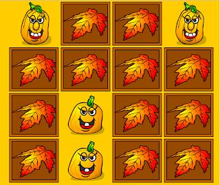 http://www.thekidzpage.com/freekidsgames/games/memory/pumpkinpatch.swf