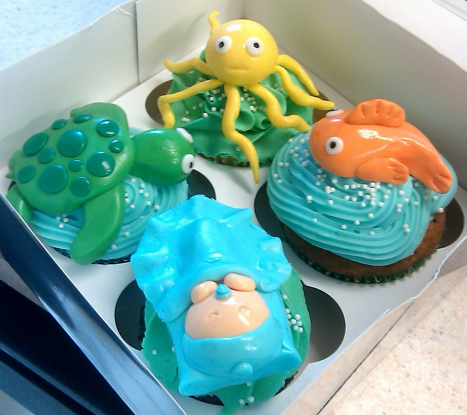 the sea baby shower under the sea baby shower cakes under the sea baby